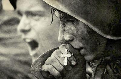 Russian soldiers preparing for the battle of kursk july 1943 david lee guss
